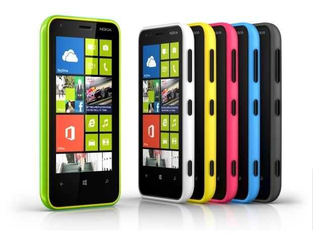 Lumia 620 Nokia Windows 8 Phone Specifications Features And Price