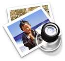 Preview photo editor