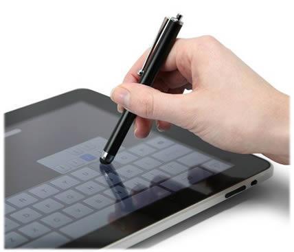 BoxWave-Capacitive-iPad-Stylus