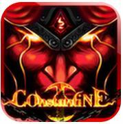 Constantine I Android gamelogo