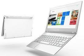 Acer Aspire S7 Series Touchscreen Ultrabook