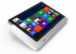 Acer Iconia W510 tablet