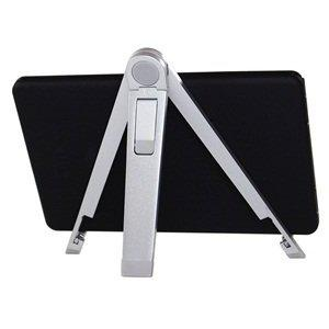 Cosmos two-way portable stand