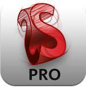 Sketchbook Pro
