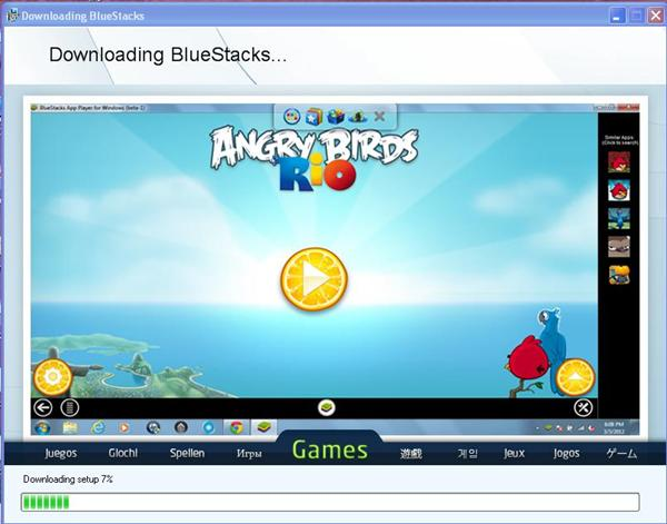 Bluestacks 3 review root bluestacks 3 and offline installer.