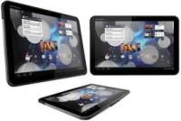 Verizon Wireless Motorola Xoom Tablet