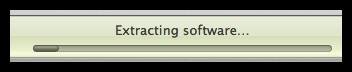 iOS 6 DP Installation 4