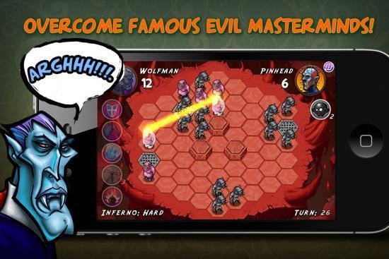 Zombie Quest 2