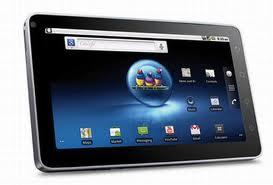 All about Tablet computer and its selection for buying