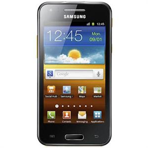 Samsung Galaxy Beam image3