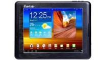 Go Tech Fonetab tablet