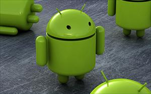 How Android mobile platform popular in this World !!!