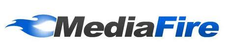 Now Free Unlimited Data Store On Web Via MediaFire