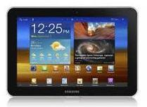 Samsung Galaxy P750 Tablet PC