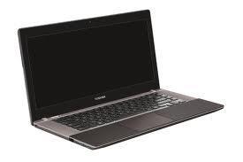 Toshiba Satellite U840W Ultrabook