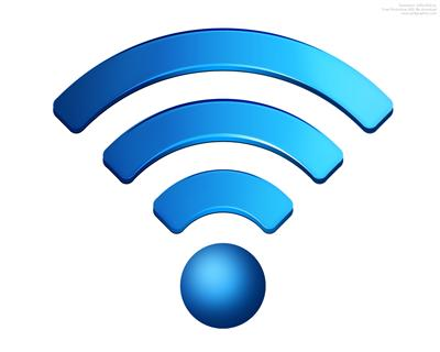 Wi-Fi network
