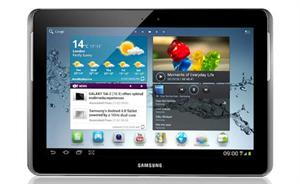 Samsung galaxy note 10.1 image 2