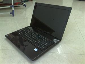 Скачать Сетевой Адаптер Для Ноутбука Toshiba