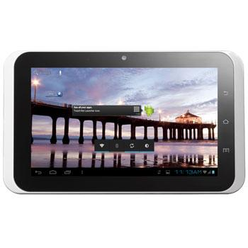 HCL ME Y2 tablet image