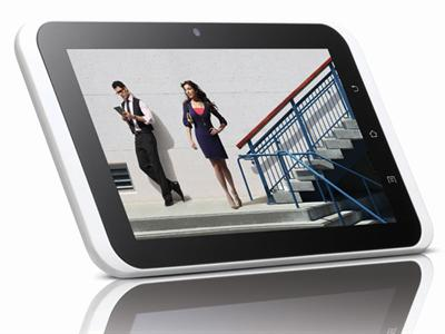 HCL ME Y2 tablet image 2
