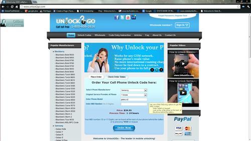 www.unlock2go.com