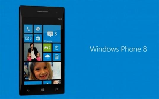 Windows phone 8 features image 1