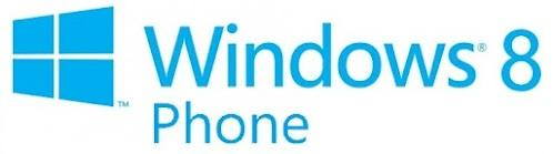 Windows Phone 8 : Know What Makes It Special