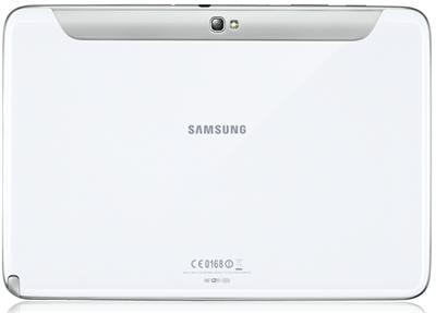 Samsung note 800-01