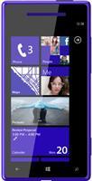 Upcoming Windows Phone 8 Smartphones image 3