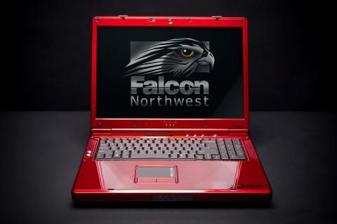 Falcon Northwest