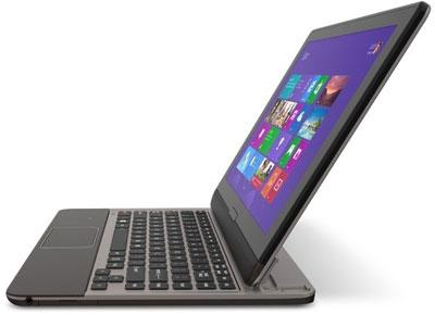 Upcoming Windows 8 Laptops From Toshiba image 11