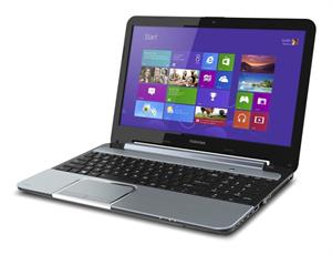 Upcoming Windows 8 Laptops From Toshiba image 2