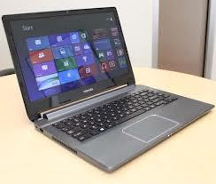 Upcoming Windows 8 Laptops From Toshiba image 3