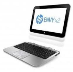 HP Envy X2 ultrabook
