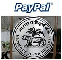 When PayPal funds transfer will be official in India?