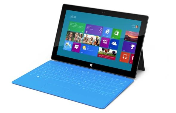 top 10 upcoming windows 8 hybrid laptops part 2. Black Bedroom Furniture Sets. Home Design Ideas