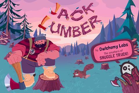 Jack_Lumber_Review_Image_1
