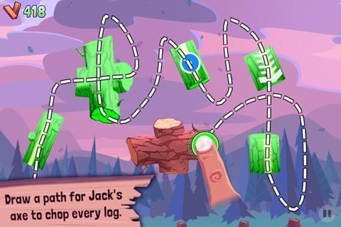 Jack_Lumber_Review_Image_3