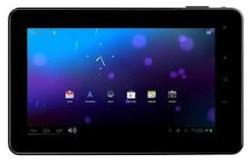 mtnl teracom lofty tz200 tablet