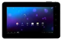 mtnl teracom lofty tz200 tablet