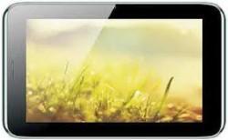 mtnl teracom lofty tz300 tablet