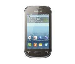 Samsung Star Deluxe Duos S5292 Phone- Full specifications and Features