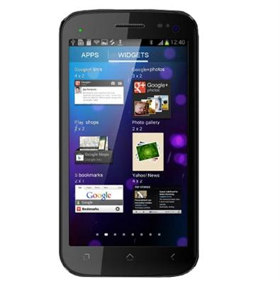 Micromax A110 Superfone Canvas 2 Phone Prebooking now at Snapdeal