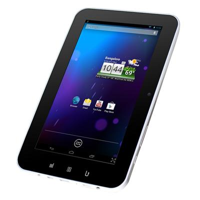 Croma CRXT1075 Tablet - Price in India with Full Specifications and Features