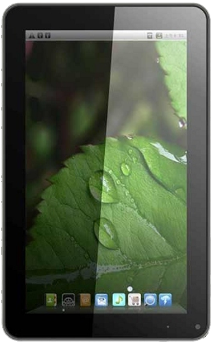Zen UltraTab A900 Tablet – Price in India with Full Specifications and Features