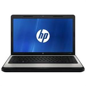 Best HP laptops under 30,000 image 2