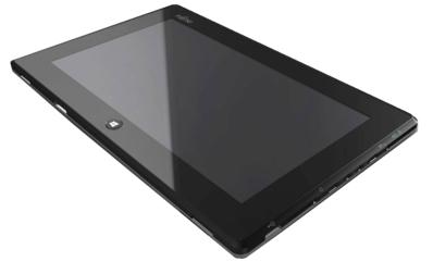 Fujitsu Stylistic Q572 Windows 8 Tablet Price