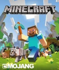 try minecraft free for free find more minecraft free minecraft