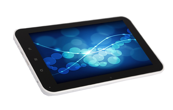 Xtab A10 Tablet PC