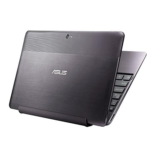 Asus VivoTab RT specifications